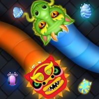 slither-dragonio