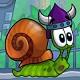 Snail-Bob-7-HTML5