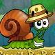 snail-bob-8-html5