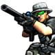 sniper-team-2 0
