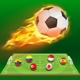 Soccer Caps