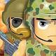 Soldiers-Combat