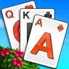 Quiz Games