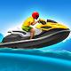 speedy-boat 0