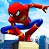 spider-man-hanger 0