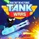 Stick-Tank-Wars