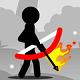 stickman-archer-2-2