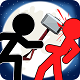 Stickman-Fighter:-Epic-Battles