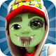 subway-surf-halloween