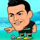 super-soccer-noggins 0