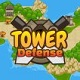 tower-defense 0