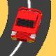 traffic-circle 0