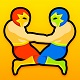 wrestle-jump-html5