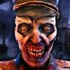 Jeux de zombies