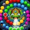 Zumba Games