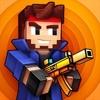 Jogos Minecraft