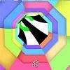 Color Tunnel Rush