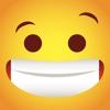 jogos emoji