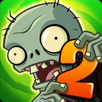 Fruit Legions Monsters Siege