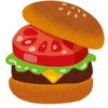 jogos de hamburgueres