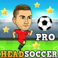 Head Soccer Pro