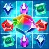 Jogos de diamantes