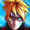 jogos de Naruto