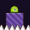 jogos de pixel
