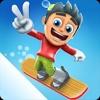 jogos de esqui