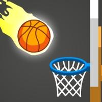 jogos de basquete